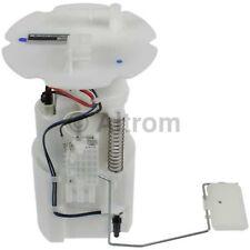 Electric Fuel Pump-DOHC, 24 Valves NAPA/ALTROM IMPORTS-ATM 15120709