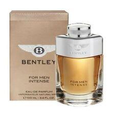 Bentley For Men Intense EDP 100ml Neuf Scellé