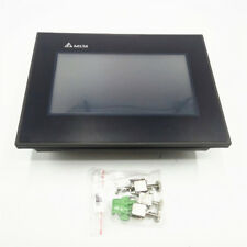 """CHIMEI INNOLUX 4.3/"""" AT043TN24 V.7 480*272 A-Si TFT-écran Tactile LCD"""