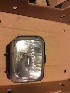 suzuki gsx550 Headlight