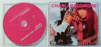 Charli Baltimore - Money - Maxi CD (O55)