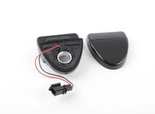 New Genuine Volkswagen Touareg Rear Window Key Button Micro Switch 7L6845227E