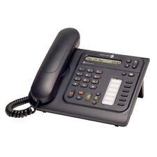 Alcatel Lucent IP Touch 4018 EE  Octophon Open IP 130 EE  Systemtelefon NEU OVP