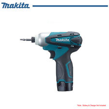 Genuine Makita TD090D Lithium-ion 10.8V Cordless Electric Drill Driver Baretool