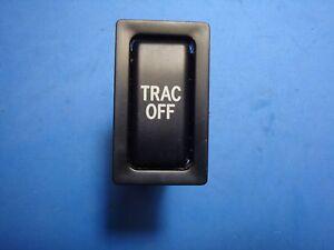 04 05 06 Scion xB TRAC OFF Control Switch OEM