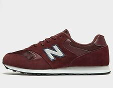 New Balance 373 Low Top Sneakers for Men for Sale   Authenticity ...
