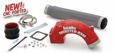 "Banks Power 42764 Montser RAM 3.5"" Intake Elbow For 98-02 5.9L Cummins Diesel"
