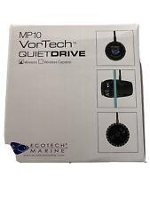ecotech vortech mp10