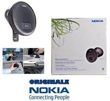 NOKIA HF-310 Speakerphone Bluetooth Plug-in- Mobile Hands free Speaker Phone
