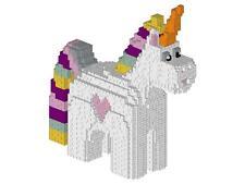 Recipe instruction vigili del fuoco di cambio caricatrici SP autocostruzione MOC da LEGO Technic