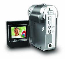 Aiptek PocketDV T100 LE 16 MB Camcorder