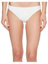 c3a63a09031 Michael Kors Solid Swimwear for Women for sale | eBay