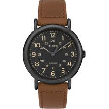 Timex Weekender Mens Watch TW2T30500