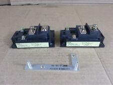 Allen-Bradley S120784 Power Switching Modules