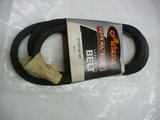 New Ariens Gravely GR1336FX Walk Behind Lawn Mower Deck Drive Belt 07240100