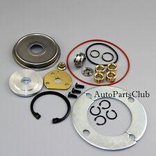 Turbocharger Turbo Repair Rebuild Kit for Garrett T2 TB02 T25 TB25 T28 TB28 360
