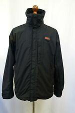 Men's Fjallraven 3-in-1 Jacket Coat L