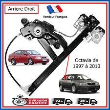 Fiat Bravo Brava 95-01 Poignée de porte extérieur DROITE AVANT = arrière support mécanisme mm