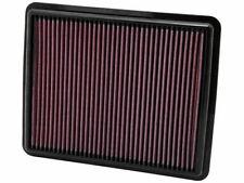 For 2011-2013 Kia Sorento Air Filter K&N 82486GN 2012