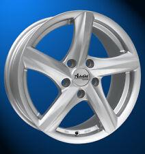 Advanti Racing Nepa 7 X 16 5 X 108 45 silver