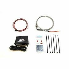 Bully Dog Pyro kit fit mini max 06-11 Dodge  03-12 Ford Powerstroke 07-12 GMC