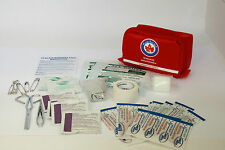 Brand New Emergency Compact First Aid Kit