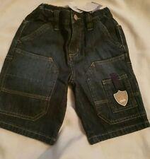 Pumpkin Patch Denim Shorts for Girls