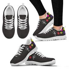 Vet Tech Shoes - Women's Sneakers