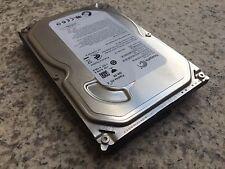 "Seagate  Pipeline HD.2 500GB -  3.5""(ST3500414CS) SATA Hard Disk"