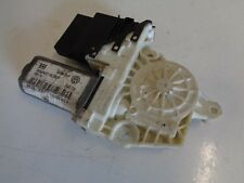 VW MK4 Golf Bora Off side drivers rear electric window motor 1C0959812A