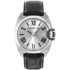 0fb605f97 Cerruti 1881 Brand Quartz (Battery) Adult Wristwatches for sale | eBay