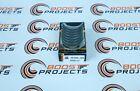 ACL Rod Bearing Set For Hyundai G4KF 2.0T (Theta II, 2010 on) 1998cc Inline 4T