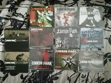 Linkin Park - Sammlung