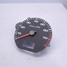 Audi A6 C4 4a 2.8 V6 Aah Tachometer