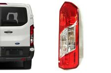 For 2015-2019 Transit 150/250/350/350 HD Passenger Rear Tail Light NO BULBS