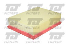 Air Filter [QFA0466] To Fit A BMW Z3 , Rover 200 & 400 Series