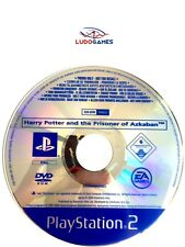 Jak & Daxter Precursor Legacy Promo Eur PS2 Retro PLAYSTATION Videojuego Mint St