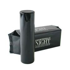 ARMANI EMPORIO NIGHT FOR HIM EDT 100 ML SPRAY