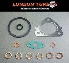Turbo Gasket Kit Volvo S60 / S80 / V70 / XC70 / XC90 2.4D 185HP-136KW 757779