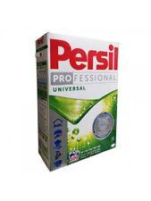 Persil Professional Universal proszek do prania 6 kg