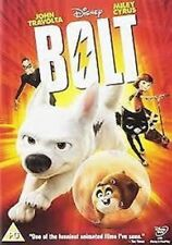 Películas en DVD y Blu-ray animaciones en DVD: 2 blu-ray