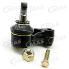 MAS Industries T3147 Outer Tie Rod End
