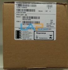 1PC New For Siemens ECHOMAX XPS-15 TRANSDUCER 7ML1118-0BA30
