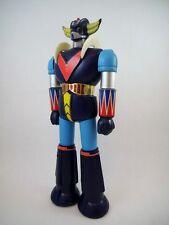 70's Mattel Italy Jr. Machinder Grendizer Goldrake Goldorak Shogun Warriors