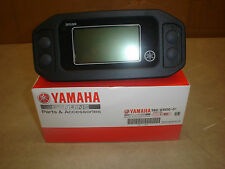 Yamaha OEM 2008-2011 Rhino 700 Digital Meter Kit 5B4-83500-01-00 Speedometer