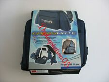 PS ONE GAMES SONSOLE CARRY BAG