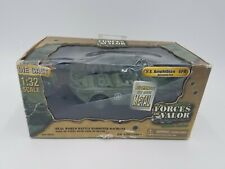 UNIMAX - FORCES OF VALOR - 1:32 - US AMPHIBIAN GPA - NORMANDY 1944 ©2003 #92004