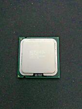Intel Core2 Quad Q9400 Processor SLB6B 2.66GHz 6M 1333MHz