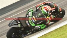Johann ZARCO Pilote Moto2 MotoGP YAMAHA Fiche Moto #004036