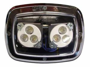 Federal Signal Scene Light GHSCENE LED 12v